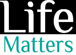 Life-Matters