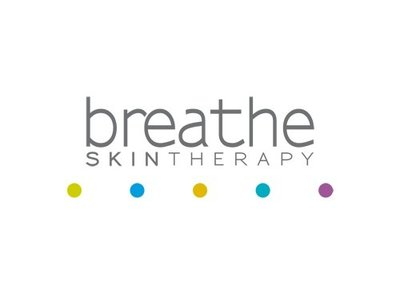 Breathe Skin Therapy