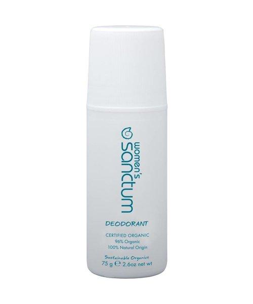 Deodorant Dames