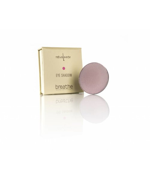 Eye Shadow Pink Matt 05