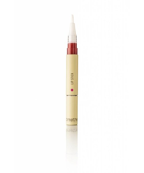 Lip Stick Red Passion 02