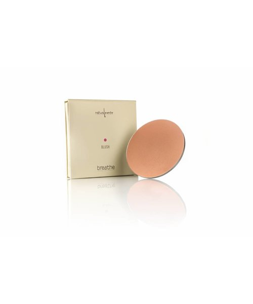 Compact Blush Sunset Matt 02