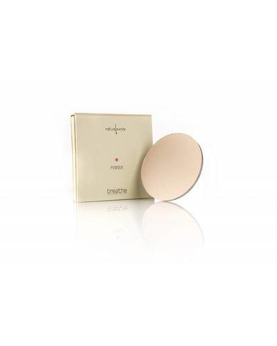 Compact Poeder Cream