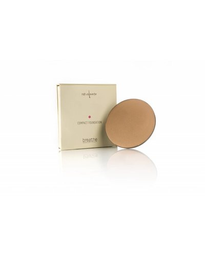 Compact Foundation Earth