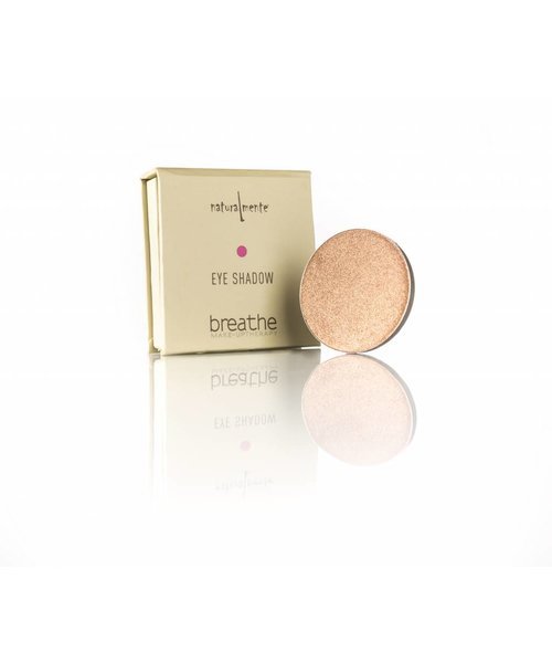 Eye Shadow Bronze Pearl 10