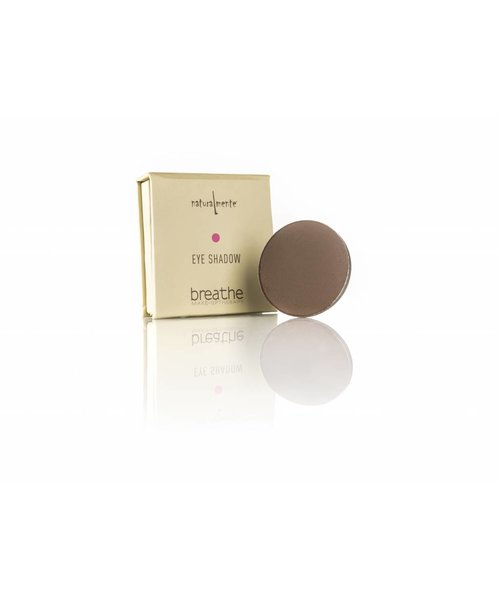 Eye Shadow Sweet Chocolate 02