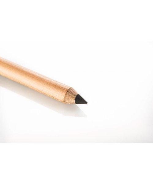 Eye Pencil Nero 01