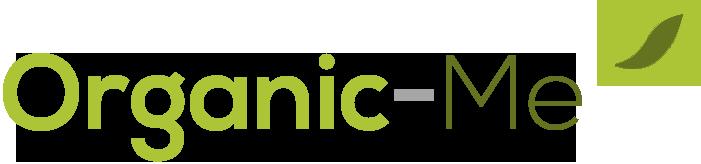 Organic-me.nl