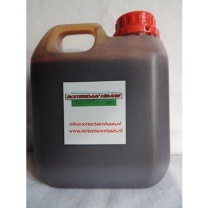 Krill Liquid tijdelijk uitverkocht