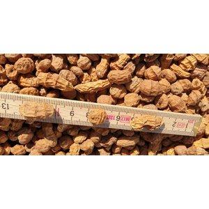 Tijgernoten standaard 6-12 mm