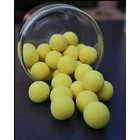 Super Cell pop ups 15 mm Super Cell pop ups 15 mm