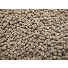 Carp pellets 3 mm