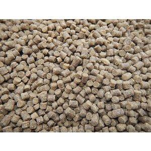Carp pellets 5 mm