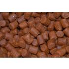 Krill Pellets - soft pellet