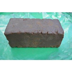 Belachan blok - Trassi blok 500 gram