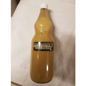 Tijgernoot Siroop 1 liter