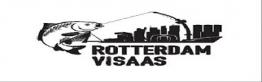 Rotterdamvisaas voor al uw karper- of witvis aas.