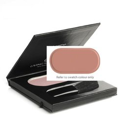 Living Nature Blush Hot Summer