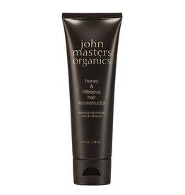 John Masters Organics Honey & Hibiscus Hair Reconstructor Conditioner