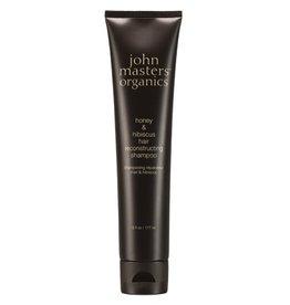 John Masters Organics Hair Reconstructing Shampoo