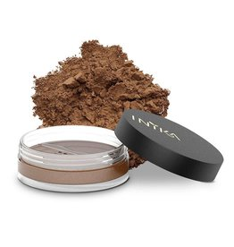 INIKA Makeup Loose Foundation 9 Wisdom SPF25 (P9)