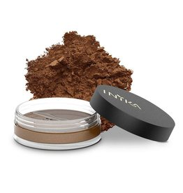 INIKA Makeup Loose Foundation 10 Joy SPF25