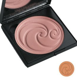 Living Nature Luminous Powder 2 Medium