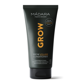 MÁDARA Grow Volume Conditioner