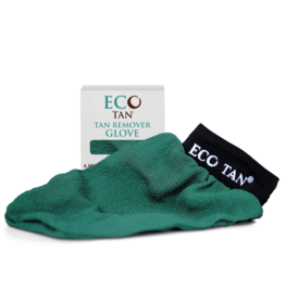 Eco by Sonya Tan Remover Exfoliant Glove