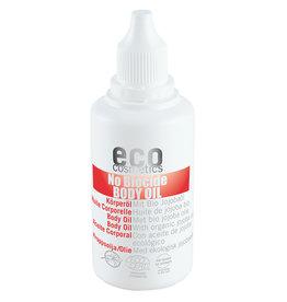 Eco Cosmetics Körperöl Anti-Moskito