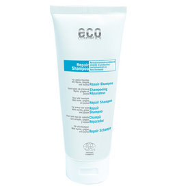Eco Cosmetics Repair Shampoo with Myrtle