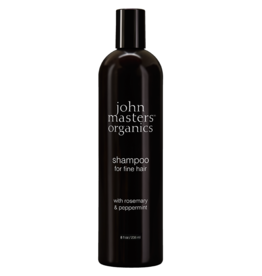 John Masters Organics Shampoo for Fine Hair