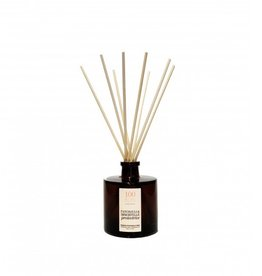 100BON Patchouli & Immortelle fragrance Diffuser