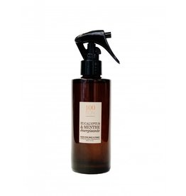 100BON Eucalyptus & Menthe Room Spray