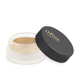 INIKA Makeup Full Coverage Concealer 5 Nutmeg