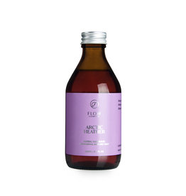 Flow Cosmetics Heather Hair Rinse