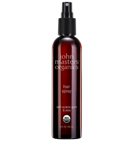 John Masters Organics Hair Spray