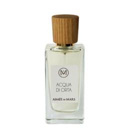 Aimée de Mars Aqua di Orta Eau de Parfum