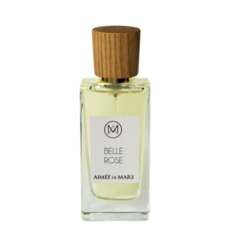 Aimée de Mars Belle Rose Eau de Parfum