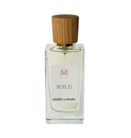 Aimée de Mars Bois 21 Eau de Parfum