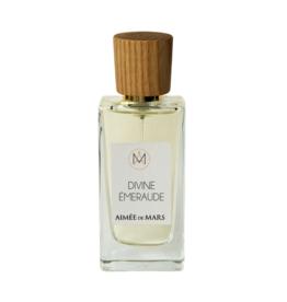 Aimée de Mars Divine Emeraude Eau de Parfum