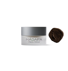 MÁDARA Brow Pomade 30 Ash Brown