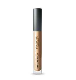 MÁDARA The Concealer 35 Honey