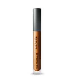 MÁDARA The Concealer 55 Hazelnut