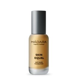 MÁDARA Skin Equal Foundation 60 Olive SPF 15