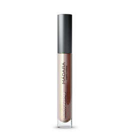 MÁDARA Guilty Shades Eye & Cheek Multishadow 65 Lizard