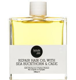 Laouta Repair Hair Oil