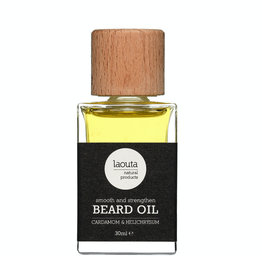 Laouta Beard Oil