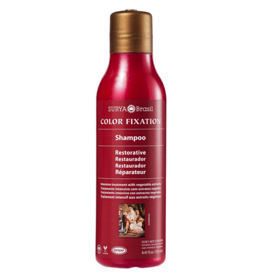 Surya Brasil Color Fixation Shampoo