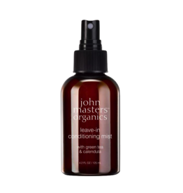 John Masters Organics Leave-in Conditioning Mist